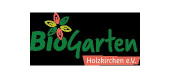BioGarten Holzkirchen e. V.